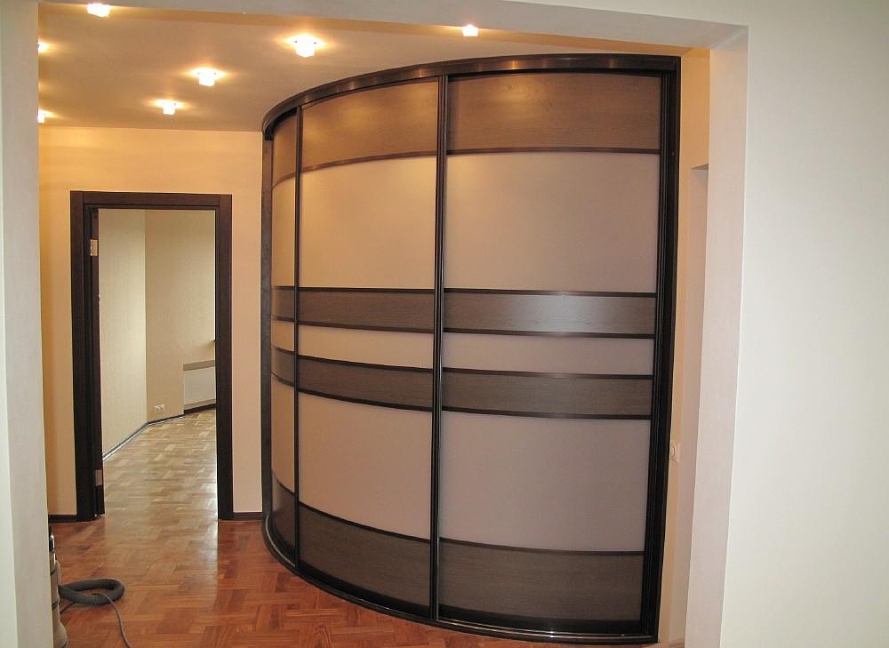 диваны еврокнижка с пружинным блоком спальное место 200x160 дешево
